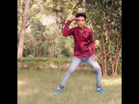 Tum Jo Mile Dance And Choreography By Swapnilsingh