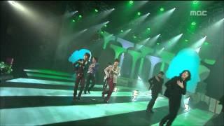 Video SS501 - U R Man, 더블에스오공일 - 유 아 맨, Music Core 20081129 download MP3, 3GP, MP4, WEBM, AVI, FLV September 2018