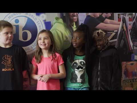 Life is Better Thanks to Greater Twin Cities Honda Dealers   Aquila Elementary School Donation