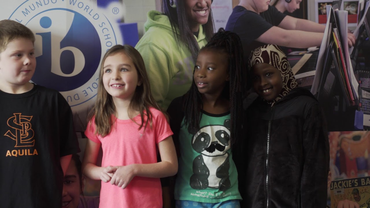 Life Is Better Thanks To Greater Twin Cities Honda Dealers | Aquila  Elementary School Donation