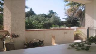 Villa in Vendita da Privato - via dei nuri traversa III 3, Avola