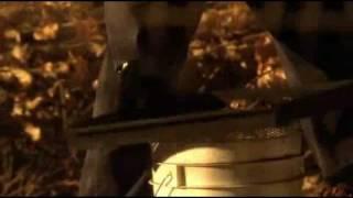 CSI S04E18 Blinde Wut Einstuerzende Neubauten