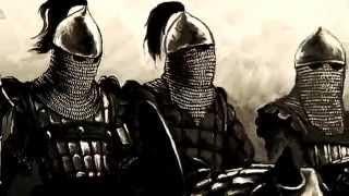 Epic Music-Memoir Enchordis-Cataphract Supremacy-A Tribute To Byzantine Empire
