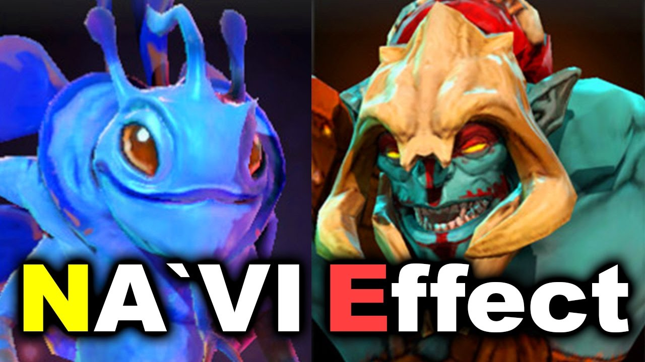 dota effect Joindota is a dota 2-portal dedicated to broadcasting, community, tournaments, news & coverage of dota 2, the game created by valve.