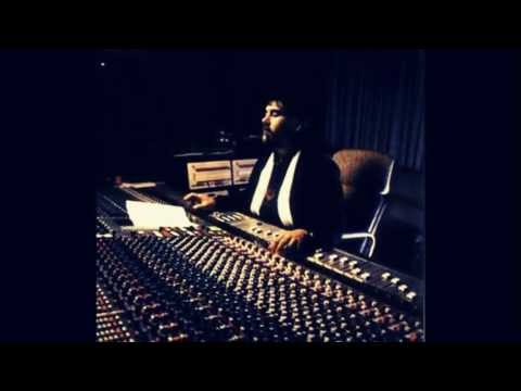 Vangelis The Bounty (Music From The Motion Picture) - Vangelis (2011)