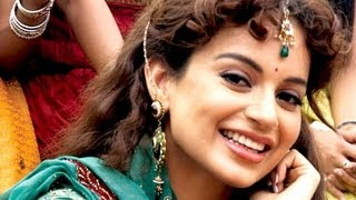 Sadi Gali Full Song Remix Video | Tanu Weds Manu | Kangna Ranaut, R Madhavan