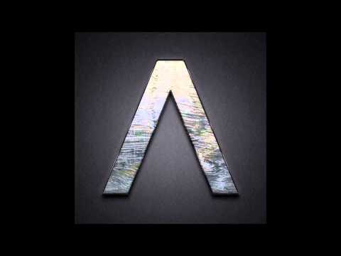 Axwell Λ Ingrosso - Sun is Shining (High Quality)