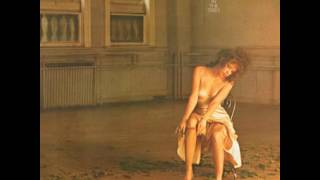 Carly Simon - Boys In The Trees - You Belong to Me from 1978