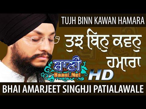 Tujh-Binn-Kawan-Hamara-Bhai-Amarjeet-Singh-Ji-Patiala-Wale-Jamnapar