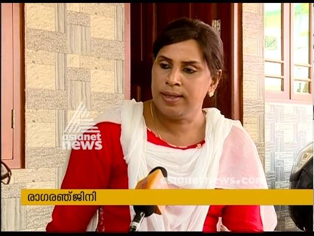 Salary issue Kochi Metro Kudumbasree Employees Moves to Strike