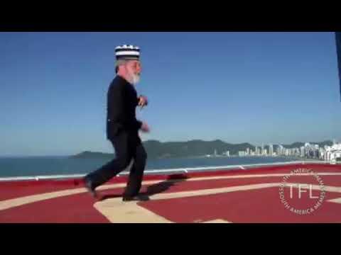Meme Do Lula, Olha O Q Aconteceu No Final