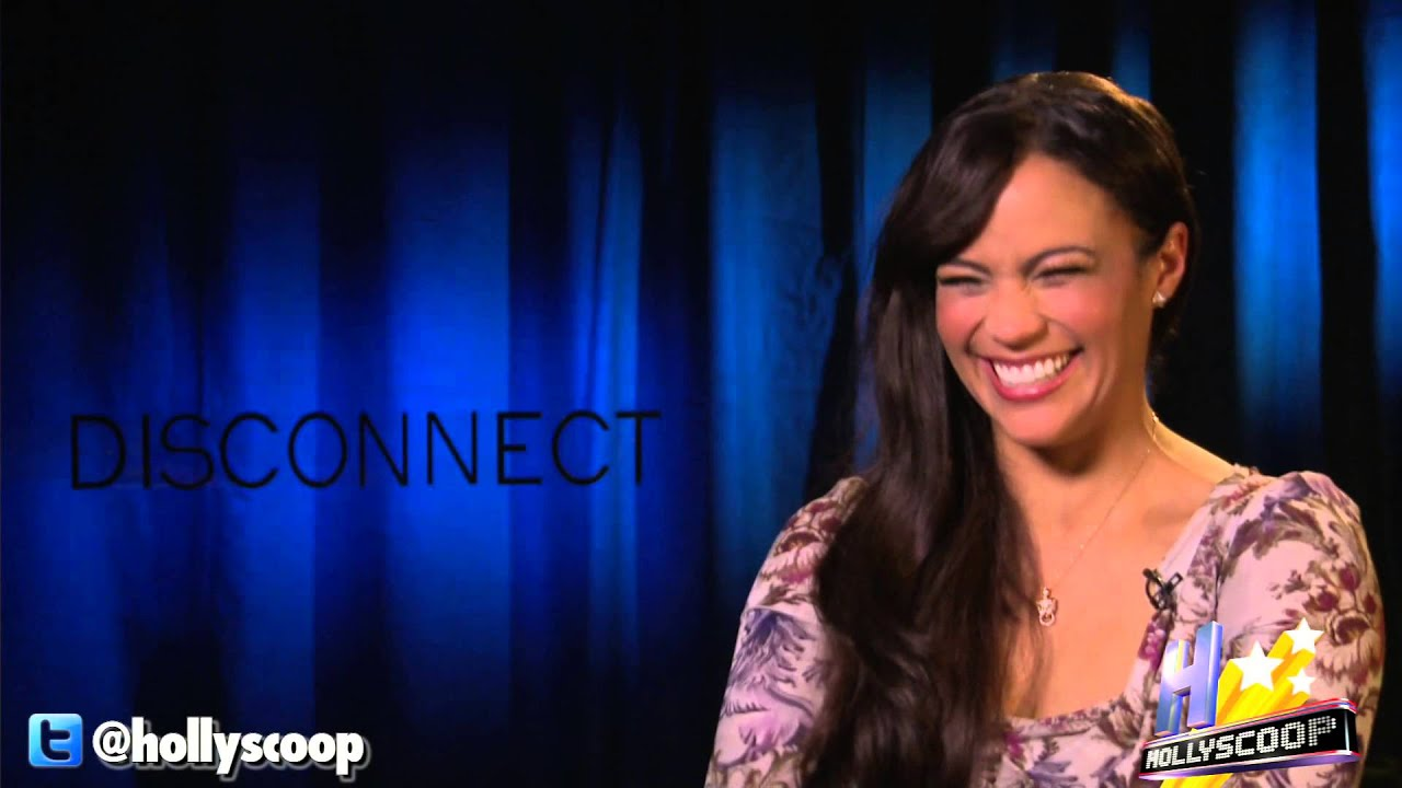 paula patton reveals bedroom secrets with robin thicke - youtube