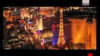 Deluxe Music - Night Flight - Las Vegas