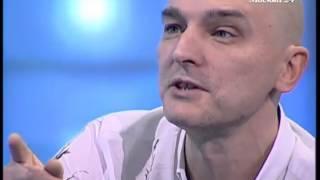 """""""Правда 24"""": Андрей Державин - о сольной карьере"""