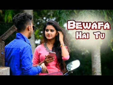 bewafa-hai-tu|-heart-touching-love-story-2018-|-latest-songs-2018-|-je-brothers