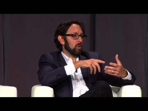 MobileBeat 2015: Beyond restaurant reservations – mobile strategy sits at the head of the table