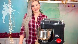 Bodum Bistro Küchenmaschine Review - Fazit zur Bodum Küchenmaschine - Kuchenfee