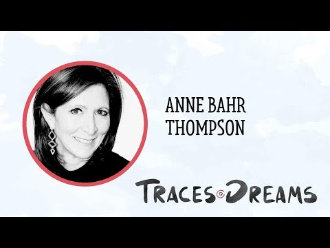Is it possible to align purpose and profit? | Anne Bahr Thomson