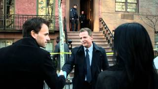 Elementary - Exclusive Preview