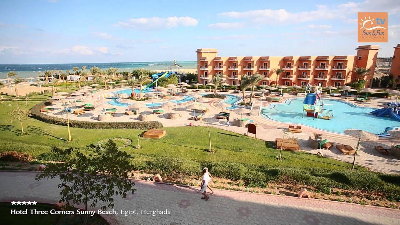 Hotel Three Corners Sunny Beach 5*, Egipt, Hurghada  Youtube. Al Bustan Palace, A Ritz-Carlton Hotel. The Point Coolum Hotel. Hotel Santa Caterina. Riu Palace Bonanza Playa Hotel. Ao Kao White Sand Beach Resort. Mlm Hotel Boutique. Fubang International Hotel. The Oaklands Court Hotel