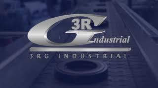 Pièces AUTO de la marque 3RG