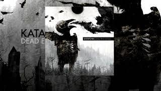 Katatonia - Ambitions HD (Video Lyrics)