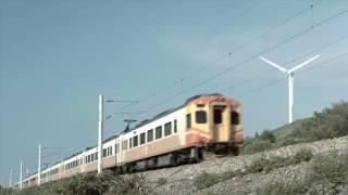風能技術影片