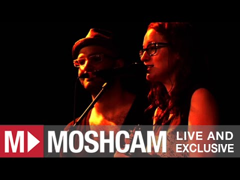 Ingrid Michaelson - You And I (Live in Sydney) | Moshcam