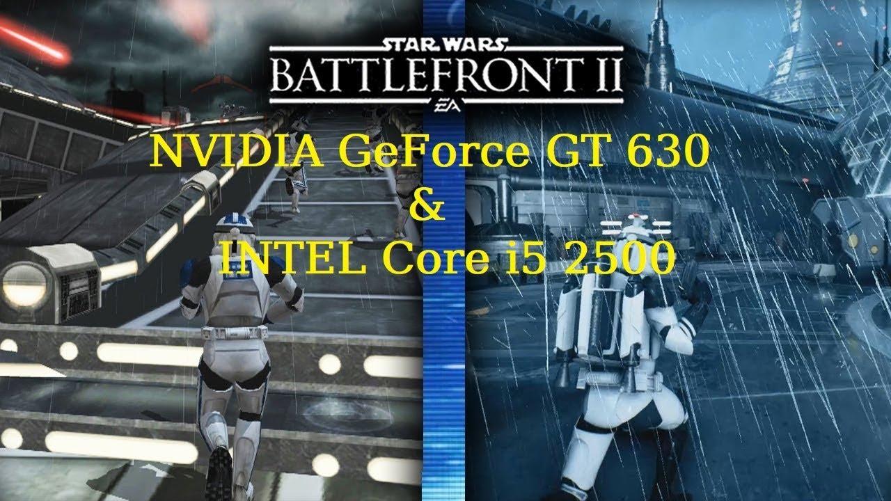 Nvidia geforce 2500 driver.