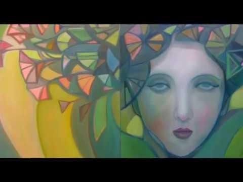 Lilliana Comes e Chopin, by mancibella46