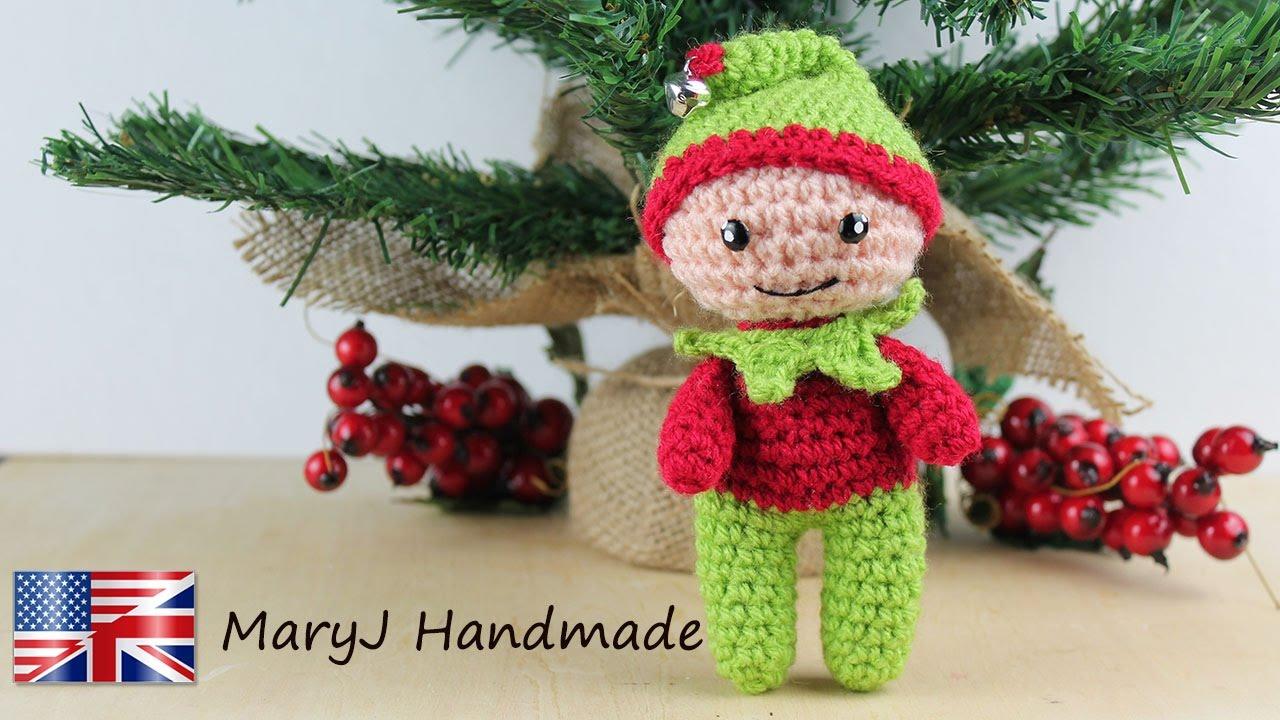 Free pattern for Elf on the Shelf crochet shark blanket cocoon ... | 720x1280