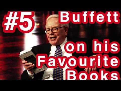 """Warren Buffett """"My Favourite Books"""" #5 Economist John Maynard Keynes"""