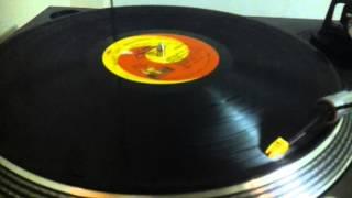 Bobby Quesada Y Su Orquesta ***marylou Records