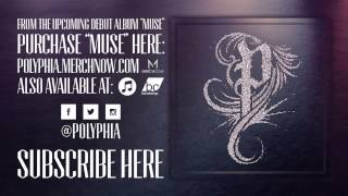Polyphia | Sweet Tea (feat. Aaron Marshall of Intervals)