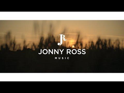 jonny-ross-music-@-priory-cottages