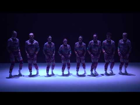 Marcos Morau's Tundra   National Dance Company Wales, 30 seconds