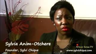 What is wrong with mainstream media's portrayal of Africa? [2012]
