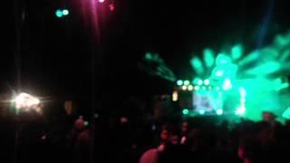 Sonido Samurai En El Barrio De La Trinidad Papalotla Tlaxcala