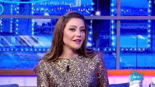 Fekret Sami Fehri S02 E08 | بية الزردي: راجلي المستقبلي مطلق ورومانسي