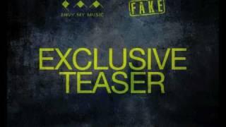The Goooniez - A****loch - Exclusive Teaser mp3