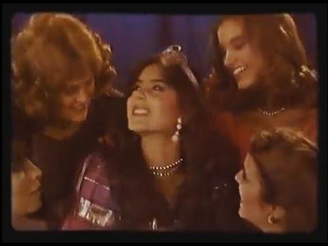 Comerciales Colombianos 1984
