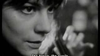 Heimat-Trilogy (Heimat / Heimat II / Heimat 3) - Deutscher Trailer mit engl. UT
