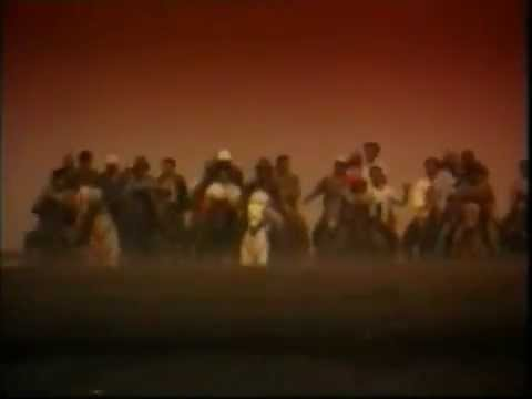 "Sampoerna TVC 1989 - ""Bromo"" By Fortune Indonesia, Advertising Agency in Indonesia"
