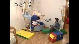 Детские спортивные комплексы(, 2012-05-15T10:35:04.000Z)