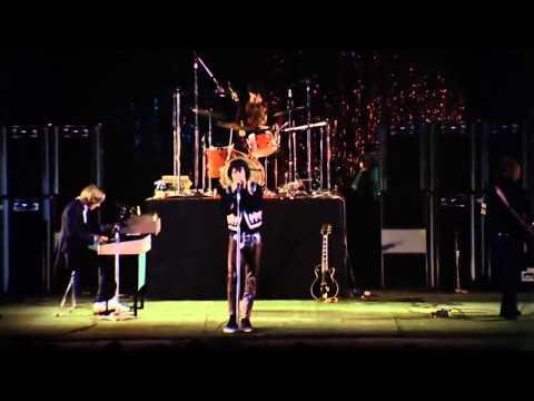 The Doors Alabama Song Whisky Bar Live at the Bowl '68 HD.mp4