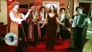 Kristiyana - Printul meu (Official video) - RoTerra Music
