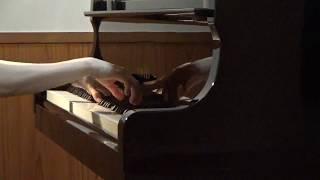 テルーの唄 ゲド戦記 結婚式で弾きたい ピアノ・ソロ・アルバム(改訂版)