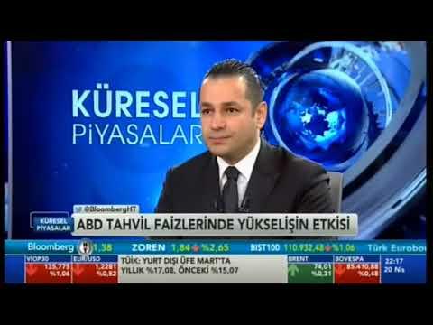 20.04.2018---bloomberg-ht---küresel-piyasalar---araştırma-müdürü-dr.-tuğberk-Çitilci