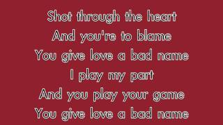 2010 Monster Cheerleading Red Team Music (lyric)