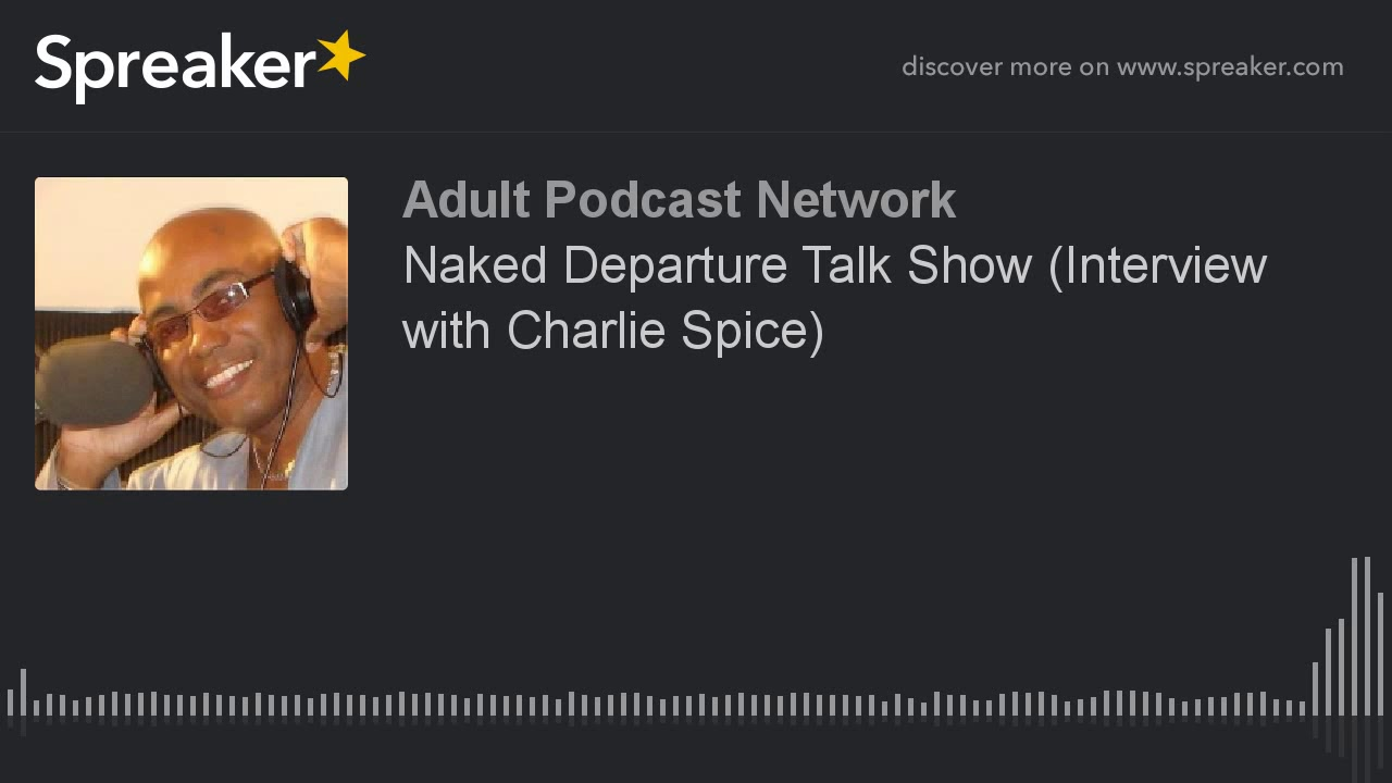 spice Adult network